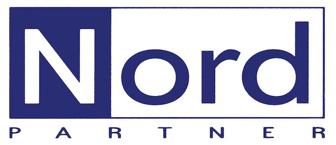 NordPartner