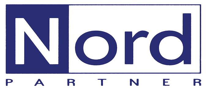 NordPartner
