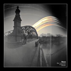 Solarygrafia