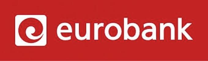 Praca w Euro Bank